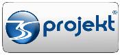 logo-3sprojekt